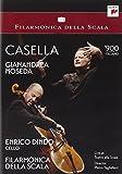 900 Italiano: Filarmónica Della Scala (III) [DVD]
