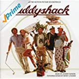 I'm Alright (Theme From ''Caddyshack'')