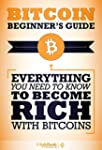 Bitcoin Beginner's Guide: Everything...