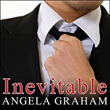 Inevitable: Harmony, Book 1 (       UNABRIDGED) by Angela Graham Narrated by Xe Sands