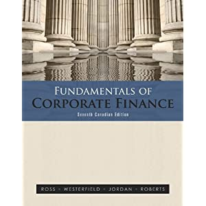 fundamentals of corporate finance ebook free download