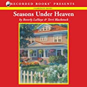 Seasons Under Heaven | Beverly LaHaye, Terri Blackstock