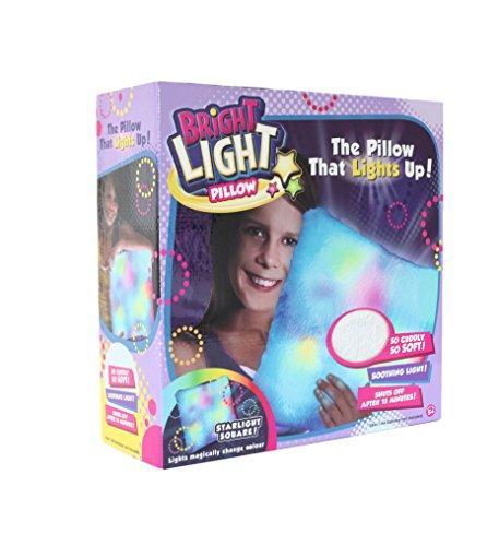 bright-light-pillow-starlight-square-white
