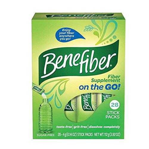 benefiber-taste-free-sugar-free-fiber-supplement-stick-packs-for-digestive-health-28-count