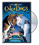 Cats & Dogs / Chats et Chiens (Biling...