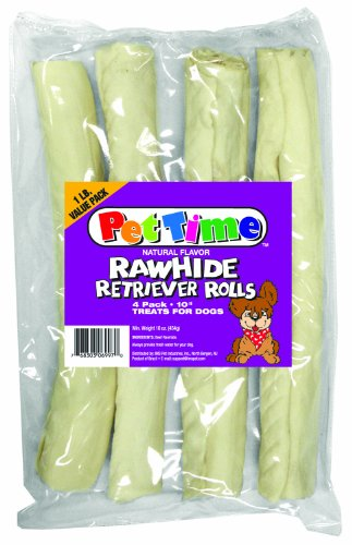 ims-trading-corporation-06997-retriever-rolls-1-pound10-inch