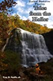 img - for Tales from the Holler book / textbook / text book