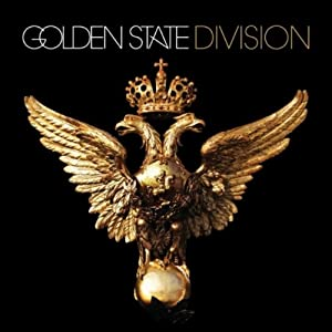 Golden State - Division (2011)