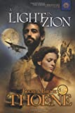 A Light in Zion (Zion Chronicles) (1414301057) by Thoene, Bodie