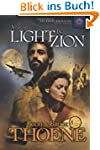 A Light in Zion (Zion Chronicles)