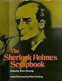 echange, troc  - The Sherlock Holmes Scrapbook