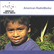 Finding Home: Fifty Years of International Adoption | [American RadioWorks]