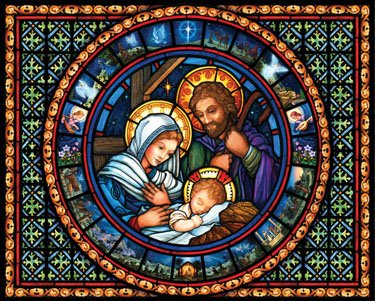 51ow  gzgxL Buy  Holy Family Jigsaw Puzzle
