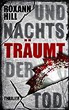 Image de Und nachts träumt der Tod: Der sechste Fall für Steinbach und Wagner