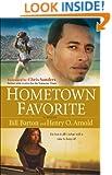 Hometown Favorite: A Novel