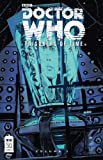 img - for Doctor Who: Prisoners of Time Vol. 3 book / textbook / text book