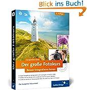 Jacqueline Esen (Autor) (66)Neu kaufen:   EUR 19,90 48 Angebote ab EUR 14,48