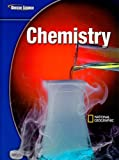 Glencoe Science Modules: Physical Science, Chemistry, Student Edition