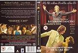 Marilyn Hotchkiss' Ballroom Dancing & Charm School [DVD] [2005]