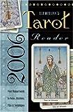 Llewellyn's 2006 Tarot Reader