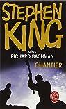Chantier par King