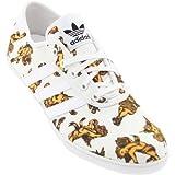Adidas ObyO Men JS P Sole Cherub - Jeremy Scott by adidas