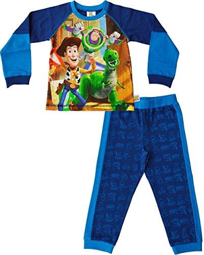 childrens-disney-toy-story-pyjama-set-100-coton2-3-ansbleu