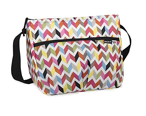 packit-freezable-carryall-lunch-bag-ziggy