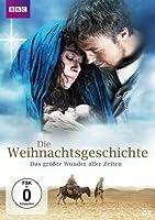 Die Weihnachtsgeschichte - Das gr��te Wunder aller Zeiten