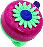 Bell Riderz Flower Power Bell
