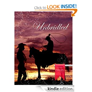 Unbridled (Colorado Cowboy Series) Christina Mascaro