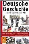 Deutsche Geschichte (Gulliver 5524) (...