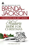 A Madaris Bride for Christmas (Madaris Family Novels Book 19)