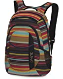 Dakine Women's Garden Laptop Backpack, Juno, 20-Liter