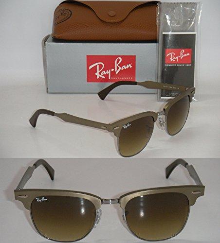 ray-ban-herren-sonnenbrille-schwarz-schwarz