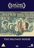 The Halfway House [DVD] (1944)