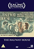 Halfway House, the [Import anglais]