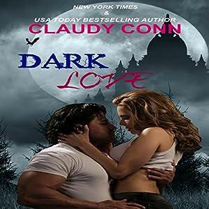 Dark Love Audiobook