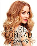 Lauren Conrad Beauty Project