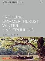 Fr�hling, Sommer, Herbst, Winter und... Fr�hling