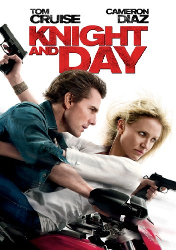 In+Character+with+Tom+Cruise+and+Cameron+Diaz+of+Knight+and+Day
