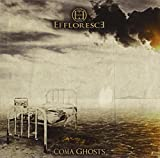 Coma Ghosts by Effloresce