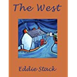 The West: Stories from Irelandby Eddie Stack