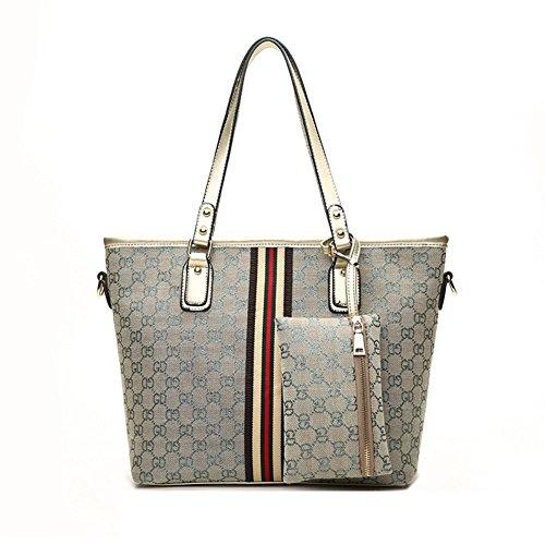 hifish-hb20068-canvas-handbag-for-womenhigh-grade-gift-bucket-bagdarkkhaki