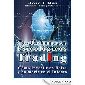 Ibolution Cursos de Bolsa online