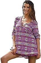 Comprar Vestido Bluson 85148