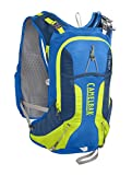 Camelbak Trinkrucksack Ultra 10 Electric Blue
