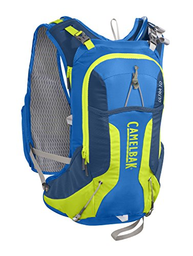 camelbak-ultra-sac-dhydratation-electric-blue-lime-punch-8-l