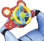 Taf Toys Stroller Wheel Toy for Buggi...