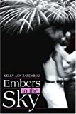 img - for Embers in the Sky book / textbook / text book